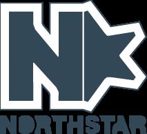 NORTHSTAR | 乗鞍高原, 乗鞍岳, バックカントリー, マウンテンバイク, 宿泊 | ノーススター