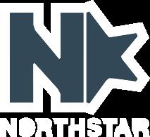 ノーススター | 乗鞍高原, 上高地のロッジ&アウトドアスクール | 宿泊とマウンテンバイク