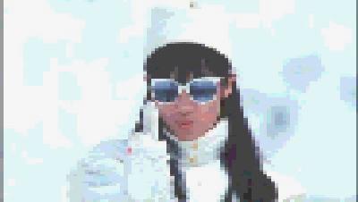 3/14-15「私をスキーに連れてって」バックカントリーツアー w/ LOOP LINE